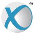 Virtualpbx Logo