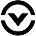 VIRUS Australia Logo