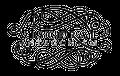 VisceralAntagonisM Logo