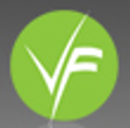 Visioforge Logo