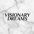 Visionary Dreams logo
