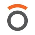 Vision Marketplace Logo