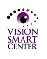 Vision Smart Center Logo