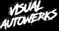 Visual Autowerks USA Logo