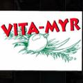 Vita-Myr Logo