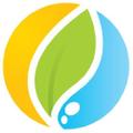 Vita Stream Logo