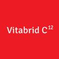 Vitabrid US Logo