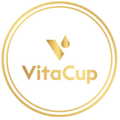 Vitacup Logo
