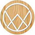Vitae Glass Logo
