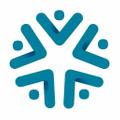Vitafive Logo