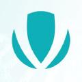 Vitagene Logo