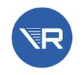 Vital Reaction logo