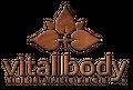 Vital Body Therapeutics USA Logo