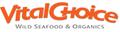 Vital Choice Logo