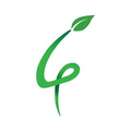 Vitality 4 Life Logo
