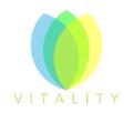 Vitality Health Cbd logo