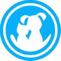 Vital Pet Life Logo