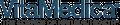 VitaMedica USA Logo