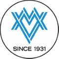 Vitaminerals Logo