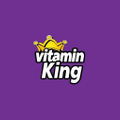Vitamin King Australia Logo