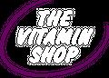 vitaminshoponline Logo