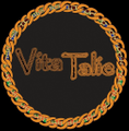 Vita Talie Logo