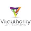 Vitauthority Logo