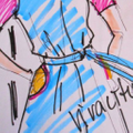 Vivacity Sportswear Logo