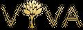Viva Health Products logo