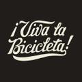 Viva La Bicicleta Logo
