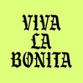 Viva La Bonita Logo