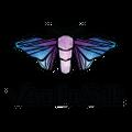 Viva La Silk USA Logo