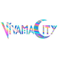 Vivamacity Logo