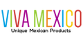 Viva Mexico Logo