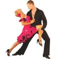 Vivaz Dance Australia Logo