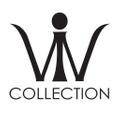 VIV Collection USA Logo
