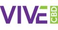 ViveCBD Logo