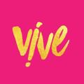 Vive Cosmetics Logo