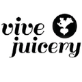 Vive Juicery logo