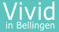 Vivid In Bellingen Logo