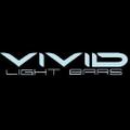 Vivid Light Bars Logo