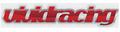 Vivid Racing Logo