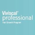Viviscal Professional USA Logo