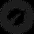 Vivo Life Logo