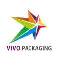 VIVO PACKAGING AUSTRALIA Logo