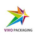 VIVO PACKAGING AUSTRALIA logo