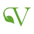 Vivorigins Logo