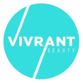 Vivrant Beauty Logo
