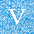 Viz Art Ink Logo