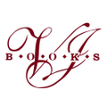 VJ Books Coupons and Promo Codes